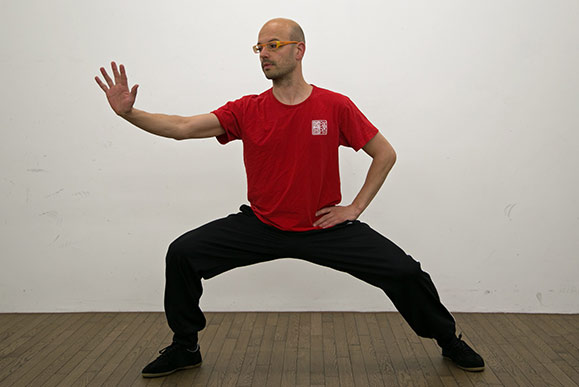 Qigong-Morning-Warmup